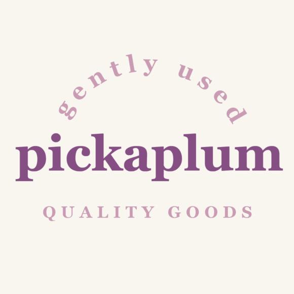 pickaplum